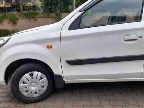 Maruti Alto 800 CNG LXI 2014 MT for sale in Mumbai-9