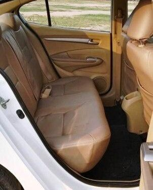 2011 Honda City V AT for sale in Ahmedabad