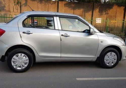 2013 Maruti Suzuki Swift Dzire MT for sale in New Delhi