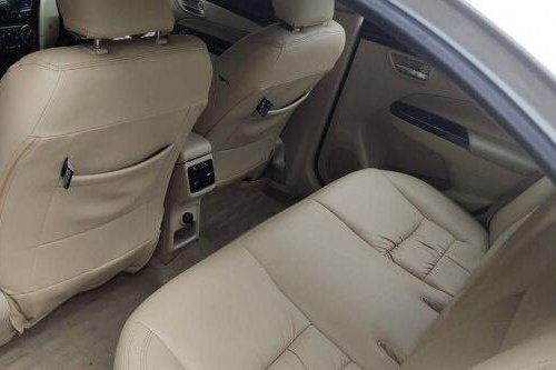 Maruti Ciaz VDi Option SHVS 2017 MT for sale in Ghaziabad-12