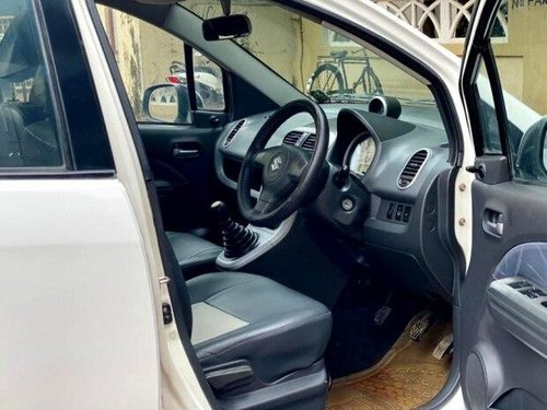 Maruti Ritz VXi 2009 MT for sale in Mumbai