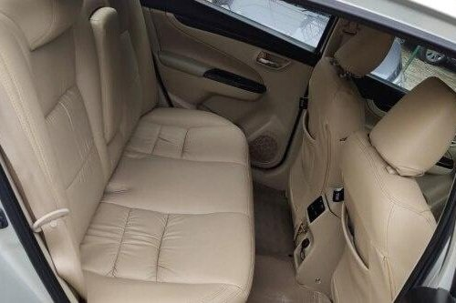 Maruti Ciaz VDi Option SHVS 2017 MT for sale in Ghaziabad-2