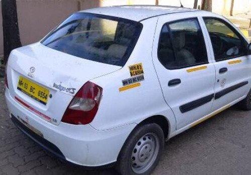 Used 2016 Tata Indigo eCS MT for sale in Mumbai