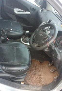 2012 Ford Figo Petrol Titanium MT for sale in Gurgaon