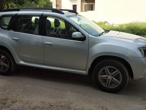 2013 Nissan Terrano XL 85 PS MT for sale in Gurgaon