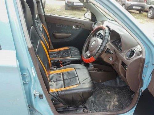 Used 2014 Maruti Suzuki Alto 800 LXI MT for sale in Hyderabad