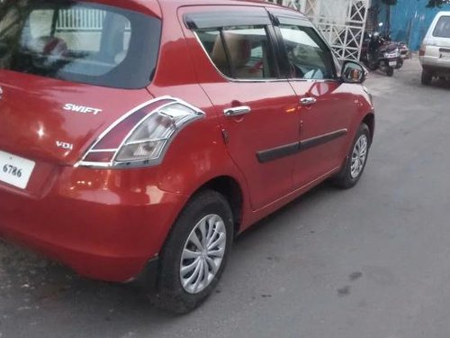 Used 2014 Maruti Suzuki Swift VDI MT for sale in Hyderabad