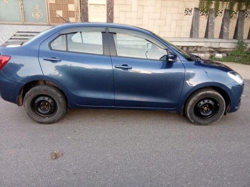 Maruti Suzuki Swift Dzire 2018 MT for sale in Jaipur