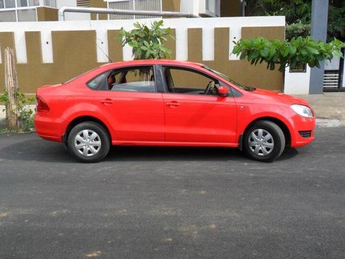 Skoda Rapid 1.5 TDI Active 2013 MT for sale in Bangalore