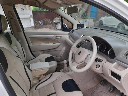 Maruti Suzuki Ertiga VDI 2013 MT for sale in New Delhi
