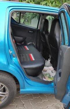 2010 Maruti Suzuki A Star MT for sale in Nagpur
