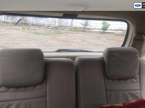 2013 Toyota Fortuner 2.8 2WD MT for sale in Aurangabad