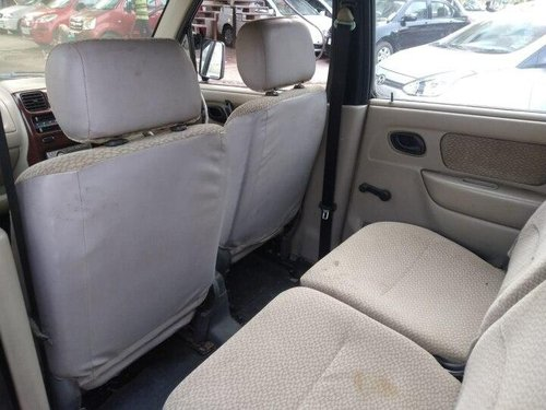 Maruti Wagon R PRIMEA 2006 MT for sale in Ahmedabad