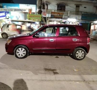 2012 Maruti Suzuki Alto K10 LXI MT for sale in Lucknow