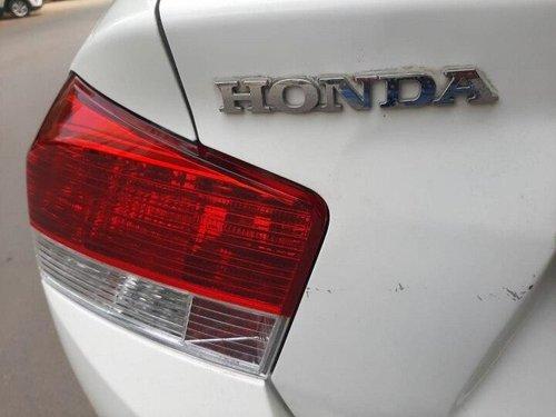 2009 Honda City i VTEC S MT for sale in Ahmedabad