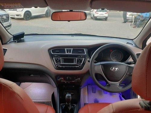 Hyundai i20 Magna 1.2 2017 MT for sale in Jaipur
