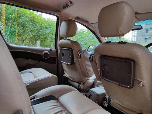 2009 Mahindra Xylo E8 MT for sale in Bangalore