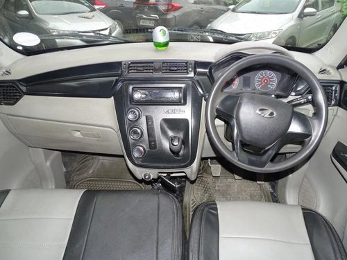 Used 2016 Mahindra KUV100 NXT MT for sale in Kolkata