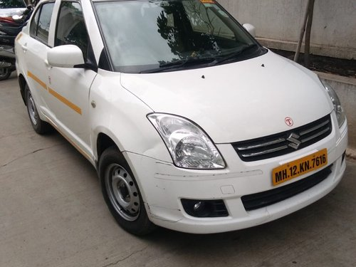 Used Maruti Swift Dzire Tour 2016 VALID PERMIT AND INSURANCE - URGENTLY FOR SELL