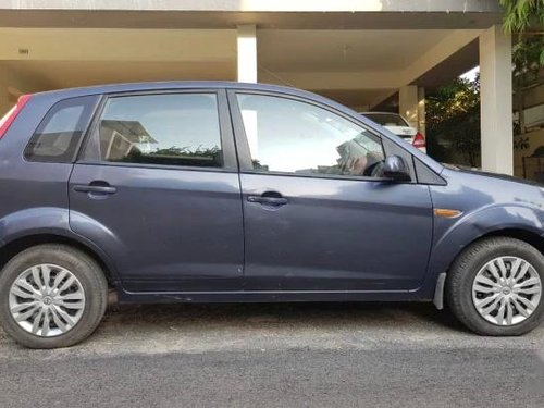 Used 2011 Ford Figo MT for sale in Ahmedabad
