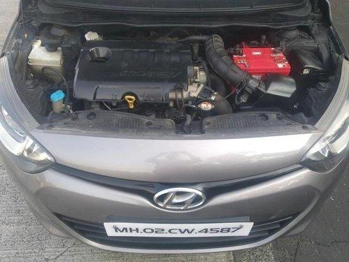 Used 2013 Hyundai i20 Asta 1.4 CRDi MT for sale in Mumbai