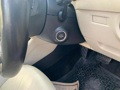 Used 2016 Skoda Octavia Style Plus 2.0 TDI AT in Mumbai