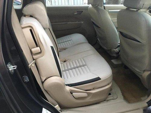 Used 2015 Maruti Suzuki Ertiga VXI MT for sale in Mumbai