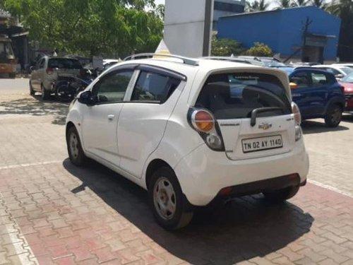 2013 Chevrolet Beat Diesel LT MT for sale in Chennai