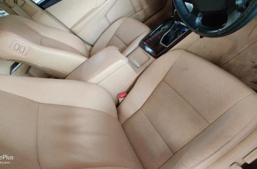 Toyota Camry Hybrid 2.5 2017 AT for sale in Bangalore