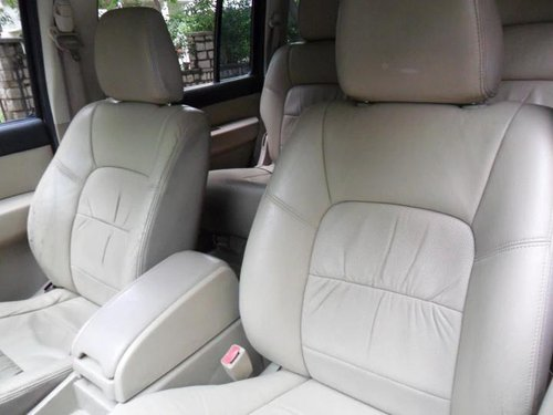 2008 Ford Endeavour  XLT TDCi 4X2 MT for sale in Bangalore