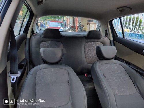 Used 2011 Hyundai i20 1.2 Magna MT for sale in Kolkata