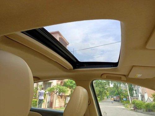 Used 2017 Honda City i DTEC VX Option MT for sale in Kolkata