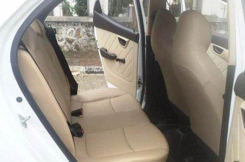 Used 2018 Hyundai Eon D Lite Plus Option MT for sale in Pune