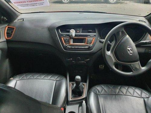 Hyundai i20 Active 1.2 S 2016 MT for sale in Kolkata