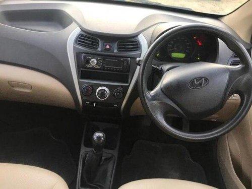 Used 2017 Hyundai Eon 1.0 Era Plus MT for sale in Jaipur