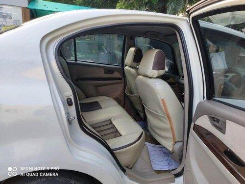Used Maruti Suzuki SX4 2011 MT for sale in Surat
