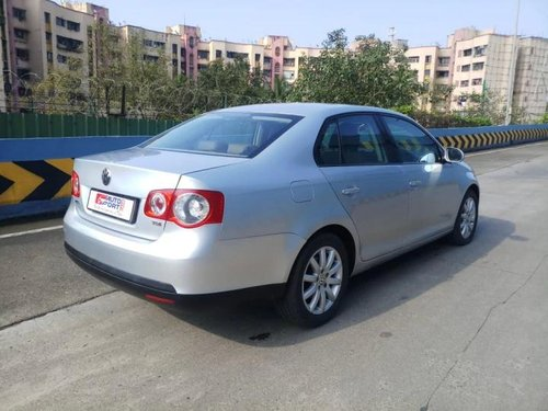 2010 Volkswagen Jetta 2011-2013 2.0L TDI Comfortline MT for sale in Mumbai