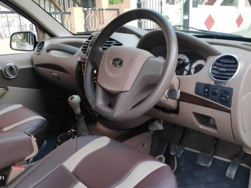 Mahindra Xylo H8 2014 MT for sale in Bangalore