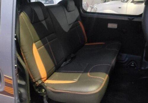 Maruti Suzuki Eeco 2019 MT for sale in Chennai