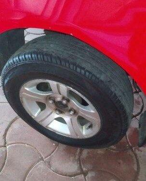 Used Maruti Suzuki Alto 2012 MT for sale in Mumbai