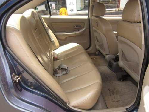 2006 Hyundai Elantra Diesel MT for sale in Bangalore