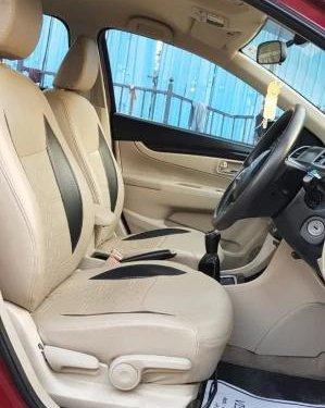 Maruti Ciaz VXi Plus 2014 MT for sale in Mumbai