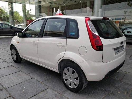 2012 Ford Figo Diesel EXI MT for sale in Chennai