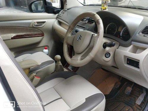Maruti Suzuki Ertiga VDI 2013 MT for sale in Mumbai