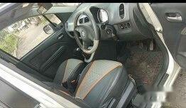 2014 Maruti Suzuki Ritz MT for sale in Kharghar