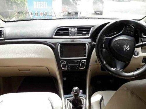 Maruti Suzuki Ciaz 2017 MT for sale in Pune
