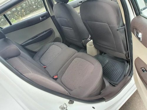 Used 2011 Hyundai i20 1.4 CRDi Asta MT in Thane