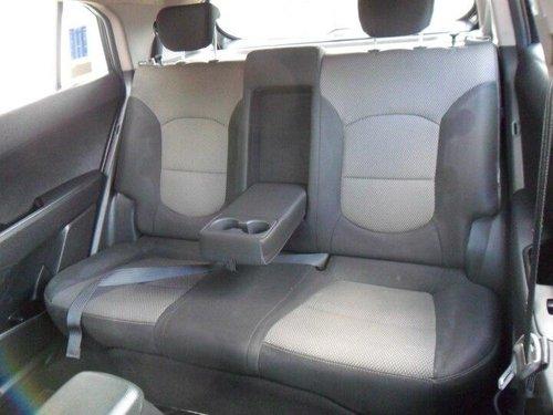 Hyundai Creta 1.6 CRDi SX Plus 2017 AT for sale in Bangalore