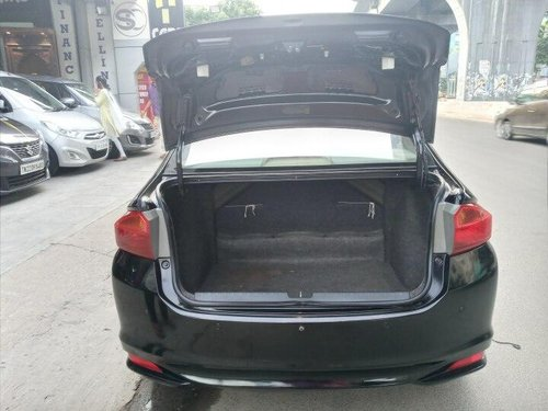 2014 Honda City SV MT for sale in Chennai