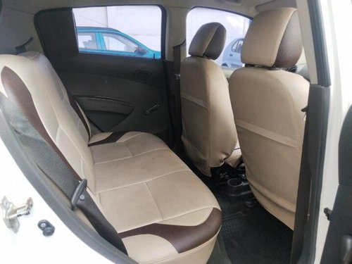 2012 Chevrolet Beat LS MT for sale in Chennai